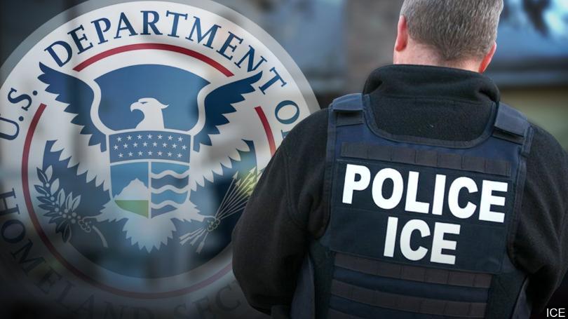 Foto10 ICE Marido tenta subornar agente do ICE para deportar esposa