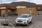 Morte de 2ª criança na fronteira faz CBP mudar protocolos