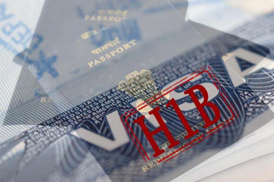 Foto23 Visto H 1B  Perseguição de Trump atinge agora os imigrantes legais
