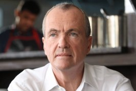 Foto25 Phil Murphy  266x179 Home page