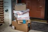 Final de ano: Como evitar o roubo de compras online