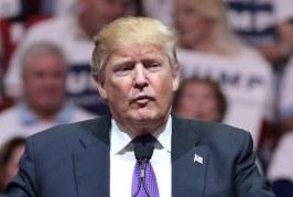 Foto27 Donald Trump 266x179 Home page