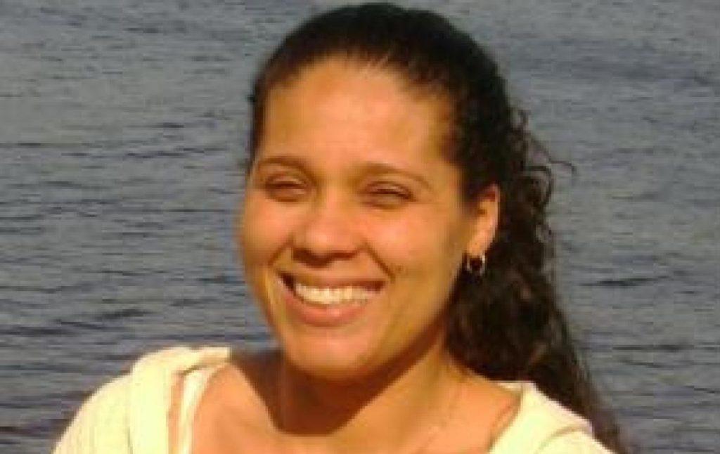 Foto29 Adriana Paula da Silva Toledo Conselho de MA pune médico em caso de brasileira morta após cirurgia plástica