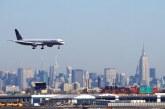 """Coiote"" traficou 6 imigrantes pelo Aeroporto de Newark"