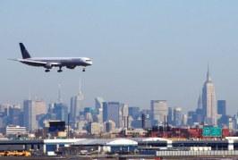 Foto29 Aeroporto Internacional de Newark 266x179 Home page