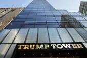 Juiz ordena dissolução da Fundação de Trump