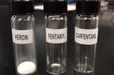Fentanyl: A droga que até os traficantes online temem contrabandear