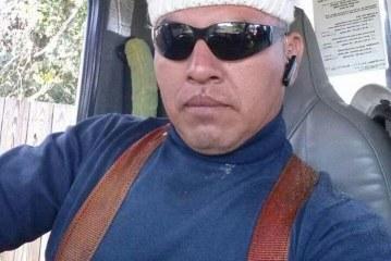Patrão mata funcionário por denunciar abusos contra indocumentados