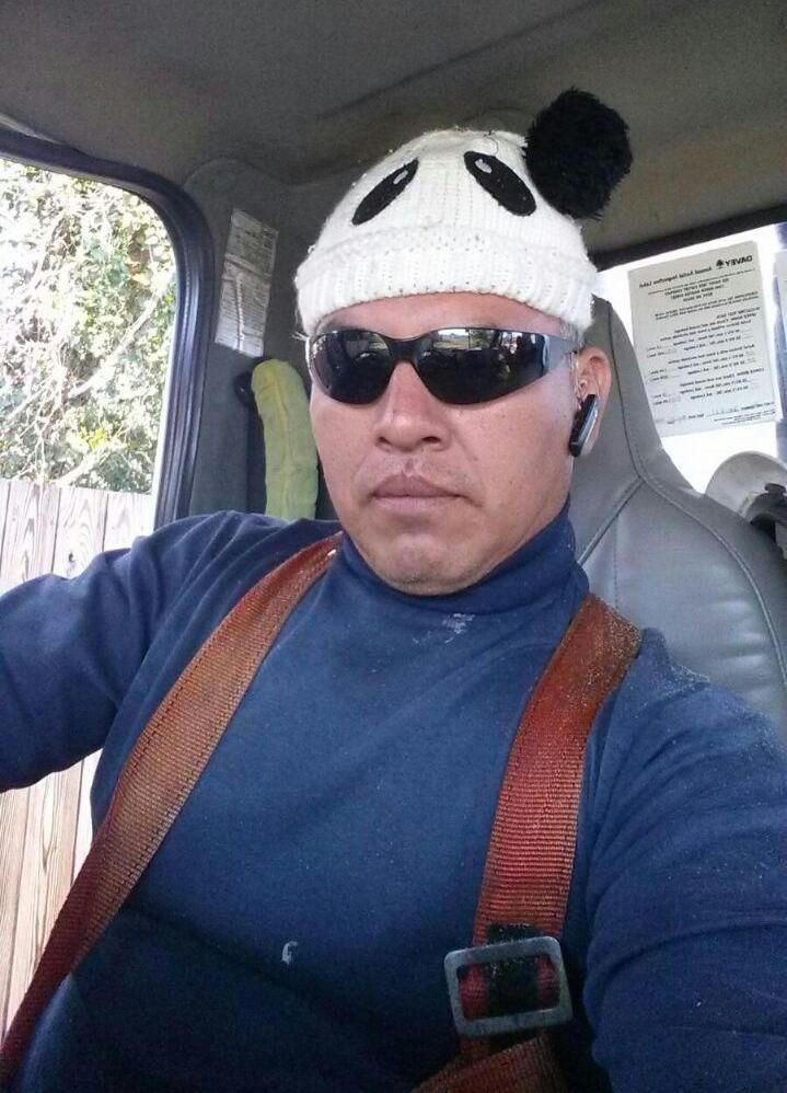 Foto5 Eliud Montoya Patrão mata funcionário por denunciar abusos contra indocumentados