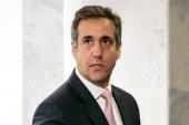 Ex-advogado de Trump pega 3 anos de prisão