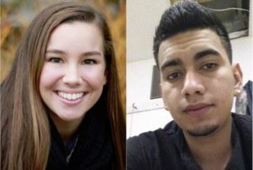 Mãe de vítima de homicídio acolhe imigrante indocumentado em Iowa