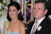 Brasileiros são condenados por ajudar a sequestrar neto americano