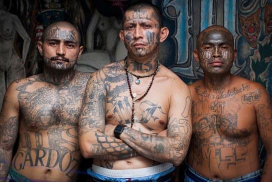 Imigrante de caravana é morto com 15 tiros logo após deportação