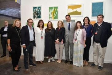 Brasil é destaque na Feira de Arte Pinta Miami 2018
