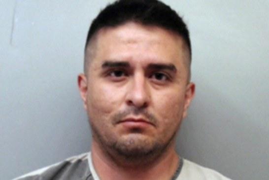 Patrulheiro confessa ter matado 4 mulheres no Texas