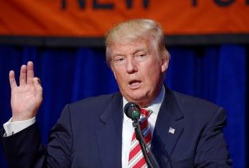 Restrições de Trump a pedidos de asilo são bloqueadas por juízes
