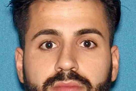 Motorista é acusado de dirigir bêbado e matar amigo em NJ