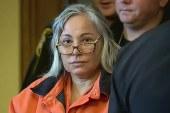 Julgamento de brasileira acusada de matar o marido começa na segunda (14)