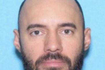 Brasileiro é procurado por sequestro do filho em MA