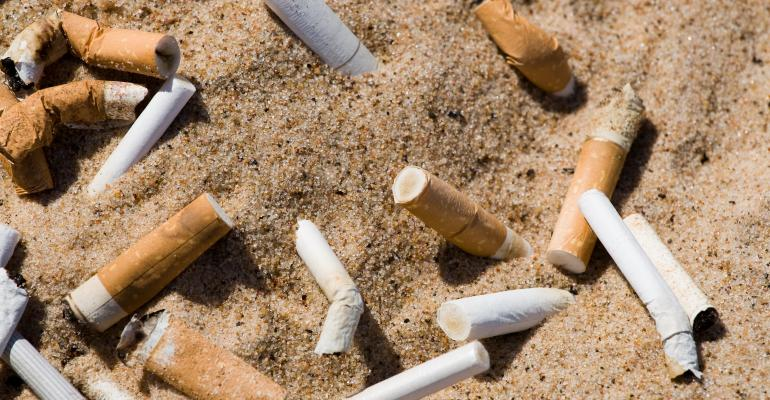 Foto19 Pontas de cigarro New Jersey aprova 12 novas leis que afetarão residentes em 2019