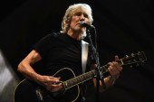 Foto19 Roger Waters 170x113 Home page