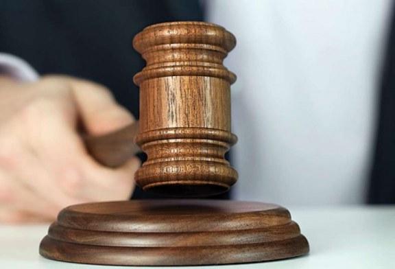 Paralização do governo atrasa casos migratórios em NJ