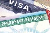 Green Card: O que é necessário para obter e não perdê-lo
