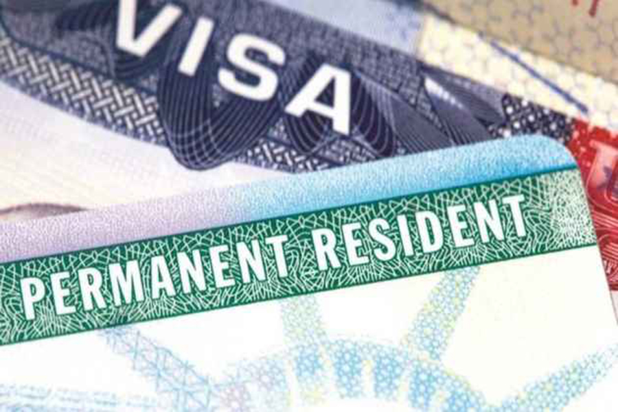 Foto23 Green Card  Green Card: O que é necessário para obter e não perdê lo