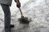 Metereologia prevê neve e frio intenso no fim de semana em NJ