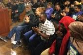 """Vereadores derrubam veto contra """"cidade santuário"""" em MA"""