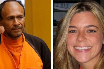 Inocentado de matar americana, indocumentado quer anular pena
