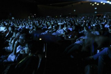Festival internacional seleciona 5 filmes brasileiros