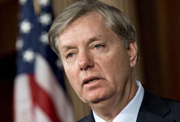 Republicanos tentam acordo migratório para suspender paralização do governo