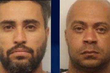Brasileiros clonam cartões e pena pode chegar a 30 anos de prisão