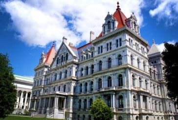 NY: Aprovado projeto de ajuda financeira aos universitários indocumentados