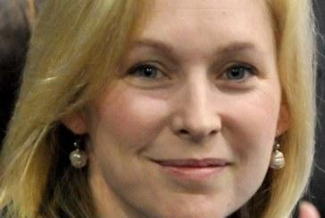 Senadora muda de ideia e apoia carteira para indocumentados em NY