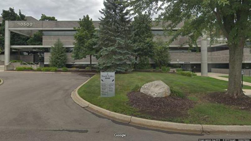 Foto8 Universidade de Farmington ICE cria universidade falsa para atrair suspeitos de fraude na imigração