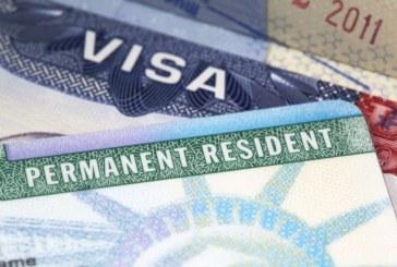 Advogados de imigração criticam atrasos na cidadania e green cards