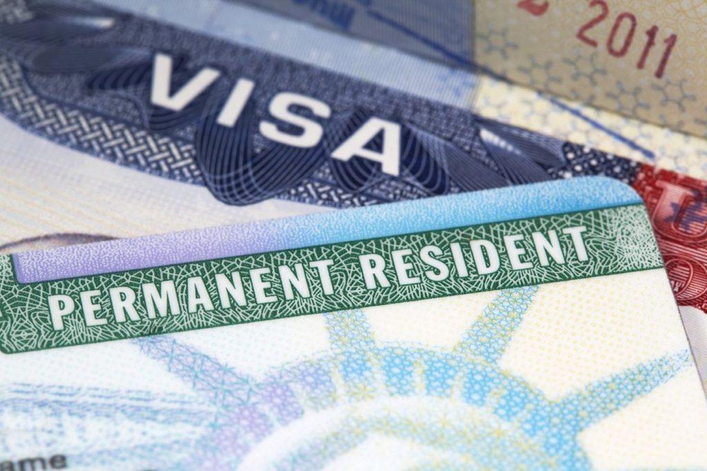 Foto9 Green Card Advogados de imigração criticam atrasos na cidadania e green cards