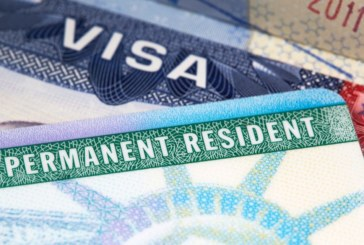 Trump quer cancelar permissão de trabalho de cônjuges portadores do visto H-1B