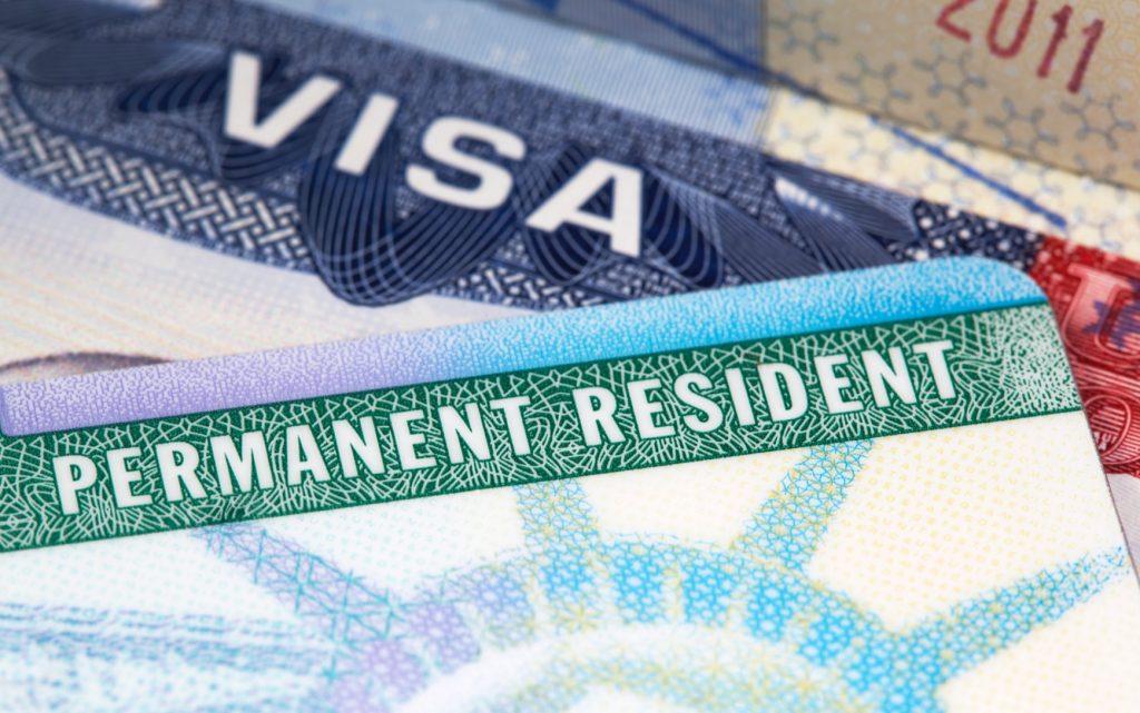 Foto18 Visto H 1B Trump quer cancelar permissão de trabalho de cônjuges portadores do visto H 1B