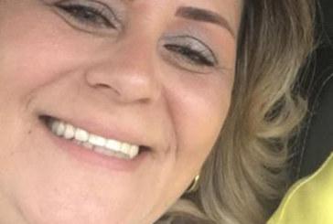 Pastora brasileira luta contra o câncer em MA