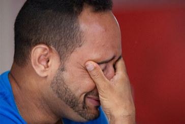 Brasileiro adotado por americanos é deportado após 31 anos