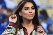 Ex-candidata de reality show é acusada de traficar drogas