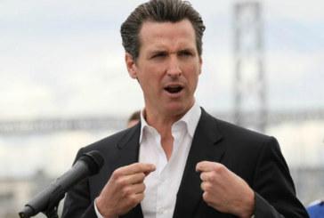 Governador diminui número de patrulheiros na fronteira na CA