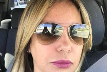 Brasileira é encontrada morta no sul da Flórida