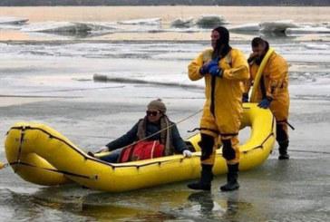 Brasileiro é acusado de traficar pessoas com jet-ski