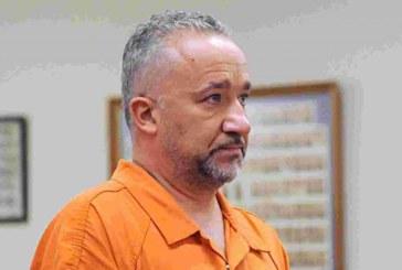 Professor é acusado de molestar 2 alunos indocumentados em NJ