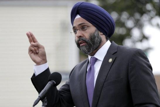 NJ: Aprovada diretriz que limita colaboração da polícia com o ICE