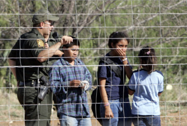"Corte impede plano de Trump de acabar com programa ""Imigrante Juvenil"""